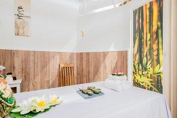 Lana Thai Spa & Massage, Maxvorstadt, München