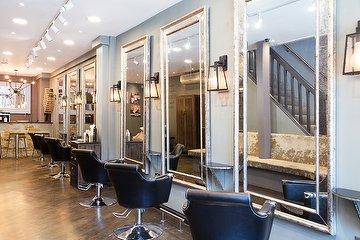 Atelier Hair Chelsea