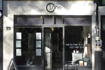 C.Lane Hairdressers & Beauty Salon