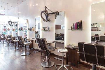 Hip Zone Hair & Beauty