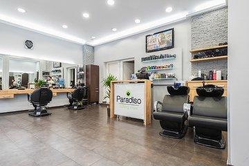 Paradiso Friseur & Kosmetik