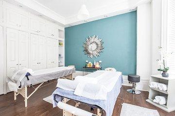 Revive Massage Studios