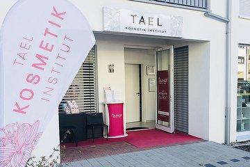 Kosmetik Institut TAEL, Schwetzingen, Baden-Württemberg