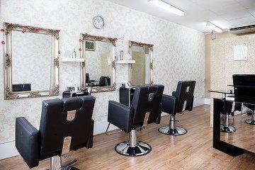 Glamour Hair & Beauty East Ham