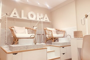 Aloha Beauty Clinic