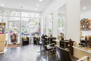 London Beauty House