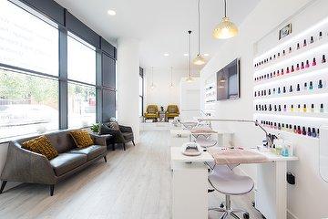Elyse Beauty & Laser Clinic