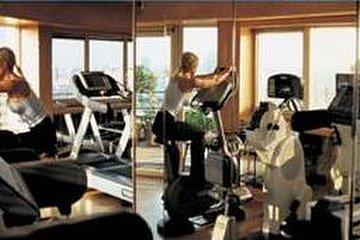 Club 10 Fitness & Beauty Centre at Hotel Principe di Savoia Milano, Milano