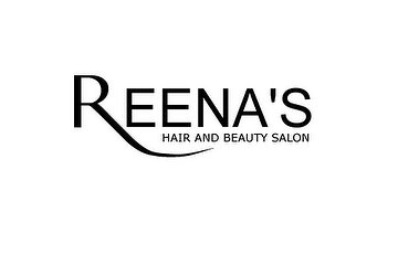 Reena's Hair & Beauty