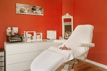 Beautysalon Evelyne