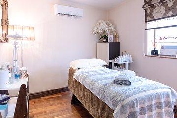 Beauty Lounge Walthamstow