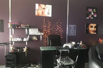 Secret Beauty & Nail Salon