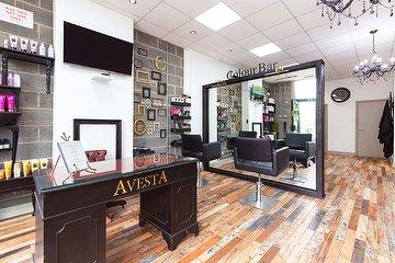 Avesta Hair & Beauty