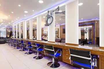 George Salon - Edgeware Road, Edgware Road, London