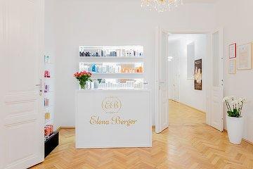 Elena Berger Kosmetik Salon, 1. Bezirk, Wien