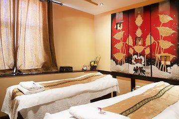 Nuad Thai Massage - Ruislip