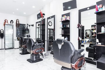 Peshhair & Beauty Salon