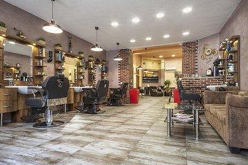 Barbershop Figaros Düsseldorf