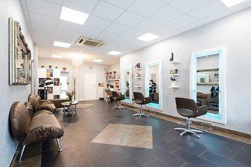 Eltham Hair Studio