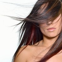 Hair Colouring and Highlights Treatments