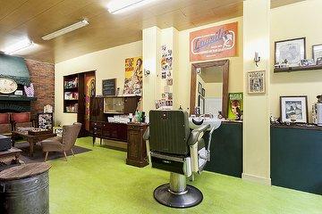 ROOTS barber.shop