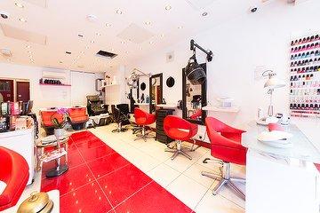 Beautiful Day Salon