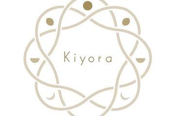 Kiyora Japanese Massage