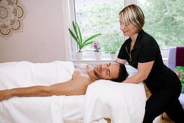 Holiday Within Massage & Meditation