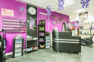 Perfect Hair & Beauty Salon