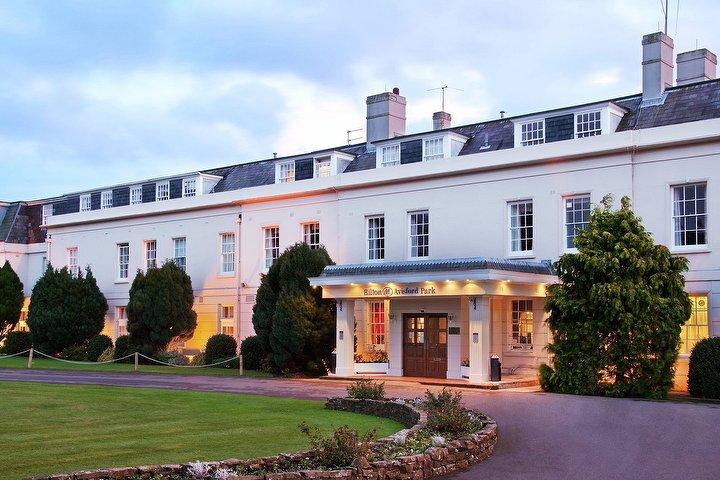 Avisford Park Hotel Spa