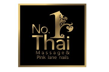 No.1 Thai Massage & Pink Lane Nails