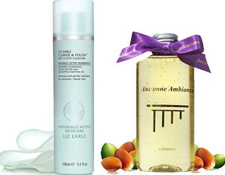 Treatwell loves: best beauty products as picked by us
