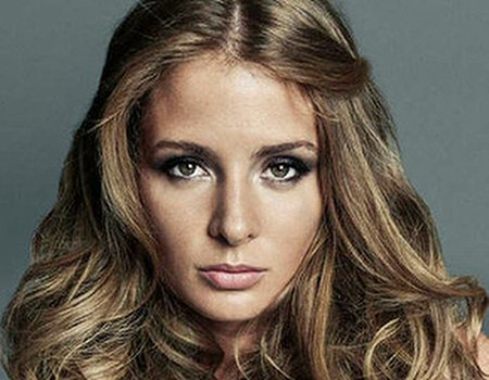 Treatwell exclusive: Q&A with Made in Chelsea's Millie Mackintosh