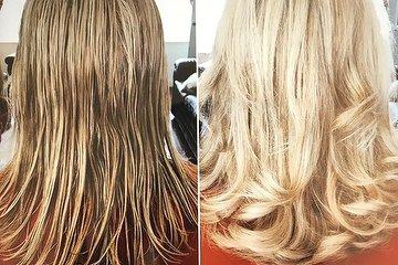 SBX Hair & Beauty