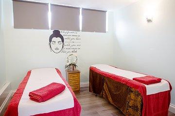 Thai Serenity Massage