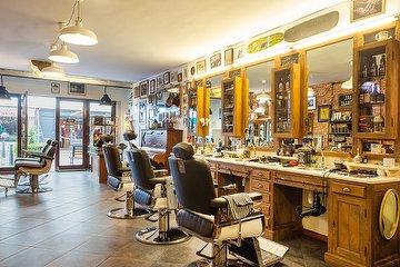 Haarlemse Barbier