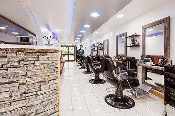 Legend Quays Unisex Hair & Beauty Salon, Salford Quays, Salford