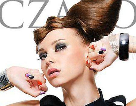 Treatwell partner spotlight: Czaro Hair