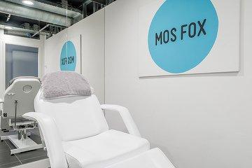MosFox