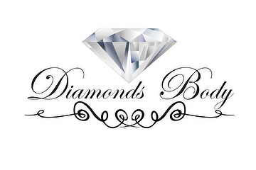 Diamonds Body - Thun