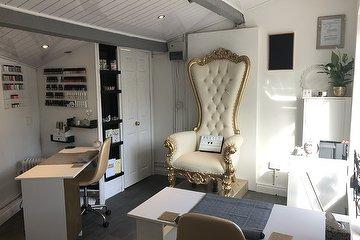 Salon 69
