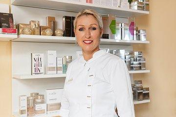 Babor Kosmetikstudio Kerstin Merkouris