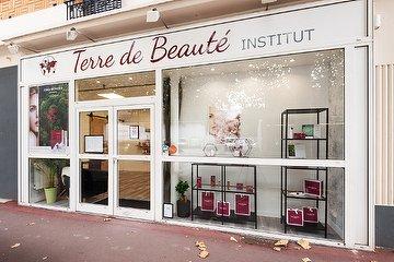 Terre de Beauté by Cinq Mondes