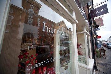 Harmony Health & Beauty Clinic