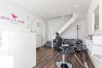Beauty Zone Laser Clinic