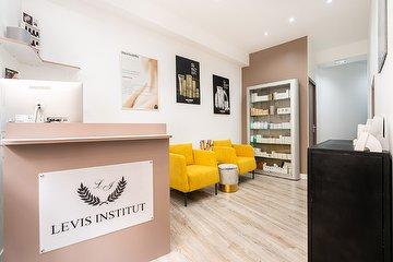 Levis institut