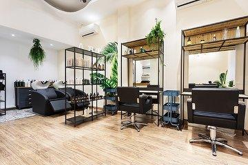 Botanic Art Hair Salon