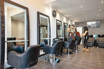 MK London Salon