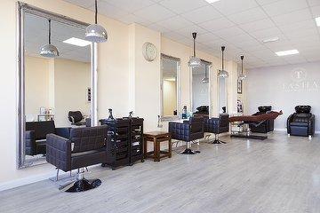 Tasha Hair & Beauty Salon