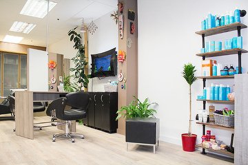 Brigita Hair & Beauty Salon